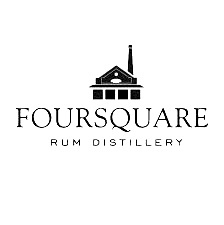 Foursquare Distillery (R. L. Seale's Co. Ltd)