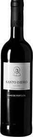 Santo Isidro Red Semi-Dry