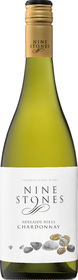 Nine Stones Chardonnay Barossa Valley