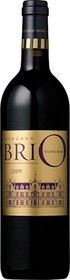 Chateau Cantenac Brown  Brio du Cantenac Brown Margaux AOC 2010